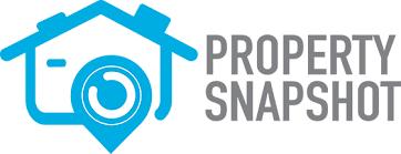 Plumstead Property Snapshot