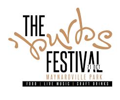 The 'Burbs Festival