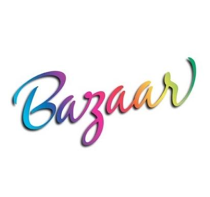 Bazaar – 28 March 2014