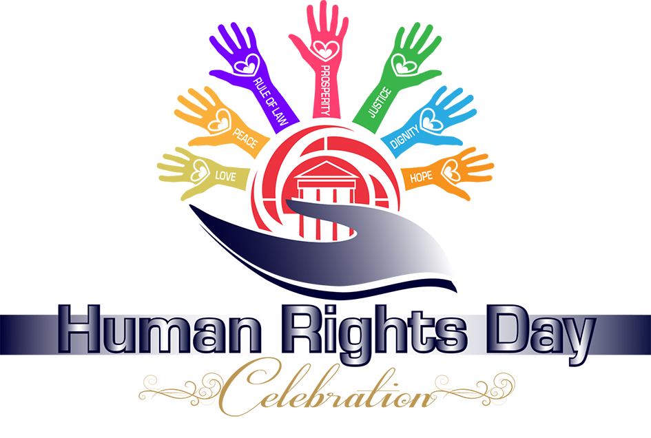 Happy Human Rights Day