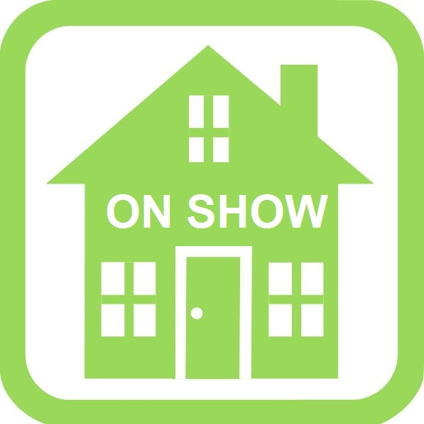 On Show – 1 June 2014
