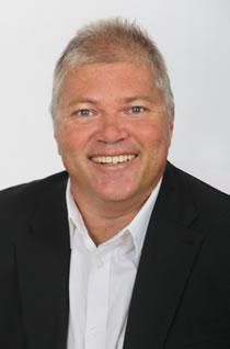 John Gentz